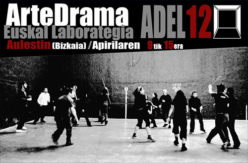 Adel 12